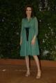 mattoni/markanews 4/06/08 roma, incontro stampa per la fine delle riprese del film _ il papà di giovanna_ nella foto: francesca neri