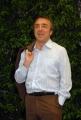 mattoni/markanews 4/06/08 roma, incontro stampa per la fine delle riprese del film _ il papà di giovanna_ nella foto: silvio orlando,