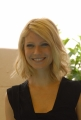 mattoni/markanews 23/04/08  roma presentazione del film _iron man_ nella foto: gwyneth paltrow