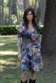 mattoni/markanews roma 7/05/08 presentazione della fiction di canale 5 _mogli a pezzi_ nella foto: manuela arcuri