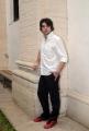 mattoni/markanews 19/05/08 festival delle letterature roma nella foto: giancarlo liviano d'arcangelo scrittore esordiente