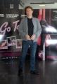 mattoni/markanews 18/06/08 roma presentazione del film _ go go tales_ nella foto: willem dafoe