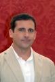 mattoni/markanews 07/07/08 roma presentazione del film _agente smart_nella foto: steve carell