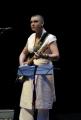 mattoni/markanews 8/07/08 roma concerto di sinead o'connor