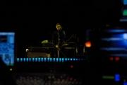 mattoni/markanews 12/07/08 roma , auditorium concerto dei _sigur ros_
