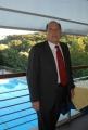 mattoni/markanews 15/07/08 roma sede rai tor di quinto conferenza stamps di presentazione della programmazione per le olimpiadi nella foto : claudio cappon