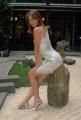 mattoni/markanews 4/07/08 Roma raiuno presentazione delle 4 puntate delle serate speciali nell'estate di raiuno presenteranno :  veronica maya,