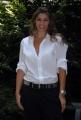 mattoni/markanews 4/07/08 Roma raiuno presentazione delle 4 puntate delle serate speciali nell'estate di raiuno presenteranno : elisa isoardi,