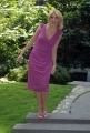 mattoni/markanews 4/07/08 Roma raiuno presentazione delle 4 puntate delle serate speciali nell'estate di raiuno presenteranno :  eleonora daniele