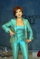 gioia botteghi/markanews 8/09/08 roma prima puntata della nuova serie del programma _ ricomincio da qui_ con alda deusanio, da oggi tutti i giorni alle 16,15 raidue