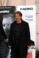 gioia botteghi/markanews 16/09/08 roma presentazione del film _sfida senza regole_nella foto: al pacino,