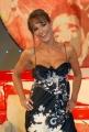 gioia botteghi/markanews 19/09/08 roma,  carlo conti nella trasmissione I migliori anni raiuno in onda in diretta ieri sera con  roberta giarrusso