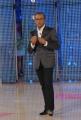 gioia botteghi/markanews 19/09/08 roma,  carlo conti nella trasmissione I migliori anni raiuno in onda in diretta ieri sera
