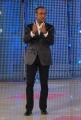 gioia botteghi/markanews 19/09/08 roma, miriam leone ospite di carlo conti nella trasmissione I migliori anni raiuno in onda in diretta ieri sera