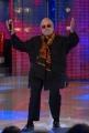gioia botteghi/markanews 19/09/08 roma, demis roussos ospite di carlo conti nella trasmissione I migliori anni raiuno in onda in diretta ieri sera
