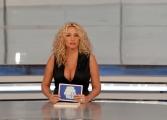 gioia botteghi/markanews 20/09/08 roma seconda puntata della trasmissione _tutti pazzi per la tele_ presentato da antonella clerici e carlo pistarino