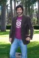 gioia botteghi/markanews 22/09/08 roma presentazione della serie tv _ crimini bianchi_ in onda su canale 5 in prima serata, nella foto:  daniele pecci,