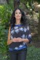 IPP/Botteghi 10/10/08 presentazione della Fiction _ VIP_ in onda su canale 5 il 14 ottobre nella foto  Maria Grazia Cucinotta