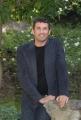 IPP/Botteghi 10/10/08 presentazione della Fiction _ VIP_ in onda su canale 5 il 14 ottobre nella foto  Paolo Lombardi