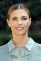 IPP/Botteghi 10/10/08 presentazione della Fiction _ VIP_ in onda su canale 5 il 14 ottobre nella foto Martina Colombari
