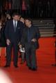 matoni/markanews 22/10/08 festa del cinema di roma, nella foto: al pacino con luca barbareschi