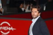 red carpet del film , alessio boni,  roma festa del cinema 27/10/08 photo : mattoni/markanews
