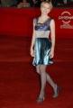 red carpet del film ,  elena bourika,  roma festa del cinema 27/10/08 photo : mattoni/markanews
