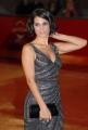 red carpet del film , galantuomini,  donatella finocchiaro,  roma festa del cinema 27/10/08 photo : mattoni/markanews