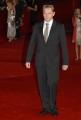 red carpet del film , easy virtue, il regista stephan elliott, roma festa del cinema 26/10/08 photo : mattoni/markanews