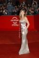 red carpet del film , easy virtue, con jessica biel , roma festa del cinema 26/10/08 photo : mattoni/markanews