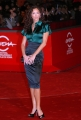 red carpet , sophia milos, roma festa del cinema 28/10/08 photo : mattoni/markanews
