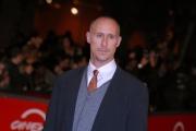 red carpet per il film pride and glory,  il regista gavin o'connor, roma festa del cinema 28/10/08 photo : mattoni/markanews