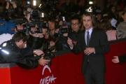 red carpet per il film pride and glory, colin farrell,  roma festa del cinema 28/10/08 photo : mattoni/markanews