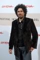 el artista,  il regista mariano cohn  roma 28/10/08, festa del cinema di roma, photo : mattoni/markanews