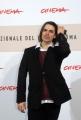 le plasir de chanter , guillaume quatravaux,  roma 28/10/08, festa del cinema di roma, photo : mattoni/markanews