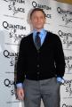 mattoni/markanews 5/11/08 presentazione del film _quantum of solace_ nella foto : daniel graig