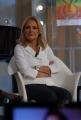 Ipp/Botteghi/ 18/11/08 puntata del Costanzo Show, ospiti, Federica Sciarelli