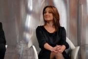 Ipp/Botteghi/ 18/11/08 puntata del Costanzo Show, ospiti, Sara Ricci
