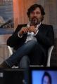 Ipp/Botteghi/ 18/11/08 puntata del Costanzo Show, ospiti, Dario Cassini