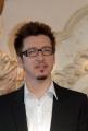 IPP/Botteghi 1/12/08 Roma presentazione del film ULTIMATUM ALLA TERRA nella foto: il regista Scott Derrickson
