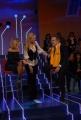 IPP/Botteghi 12/12/08 Roma trasmissione tv per telethon ospite  Milly Carlucci Luigi Abete, Arianna Ciampoli