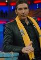IPP/Botteghi 12/12/08 Roma trasmissione Affari Tuoi  per telethon ospite  Gianluigi Buffon