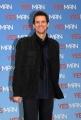 IPP/Botteghi presentazione del film YES MAN, nella foto: Jim Carrey