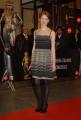 carlo mattoni/markanews 18/04/08 premio david di donatello migliore attrice non protagonista alba rohrwacher