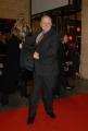 mattoni/markanews 18/04/08 roma passerella per i premi david di donatello, nella foto massimo boldi
