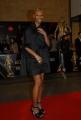 mattoni/markanews 18/04/08 roma passerella per i premi david di donatello, nella foto skin
