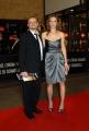 carlo mattoni/markanews 18/04/08 premio david di donatello regista del miglior film straniero