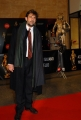 carlo mattoni/markanews 18/04/08 premio david di donatello nanni moretti