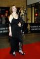 carlo mattoni/markanews 18/04/08 premio david di donatello margherita buy, premiata migliore attrice
