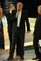 carlo mattoni/markanews 18/04/08 premio david di donatello ivano fossati premiato per - caos calmo-